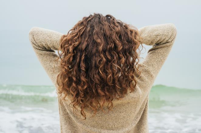 5 tips to get rid of static hair
