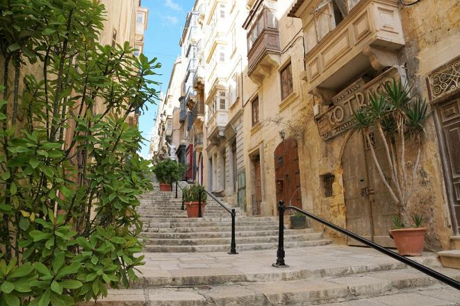 Malta 9x cultural: see, do, experience and experience