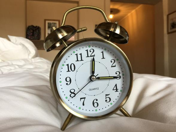 The alarm clock is back and these are the most beautiful examples