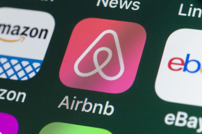 Airbnb has launched Online Experiences to help people travel virtually