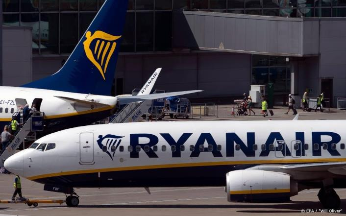 Spanish court ruled: Surcharge for Ryanair suitcase unlawful