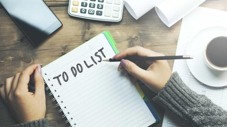 This is why your to-do list is not working