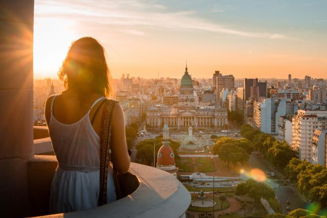Mini guide: The best of Buenos Aires