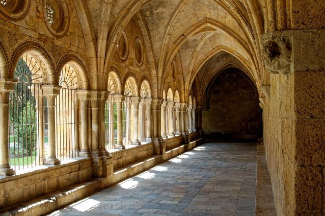 5x Catalan culture holiday - Roman ruin to Art Nouveau